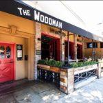 woodman11.jpeg