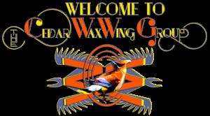 cwwg2_logo