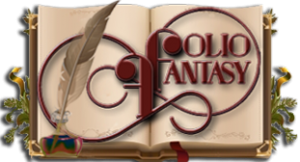ffsml_logo
