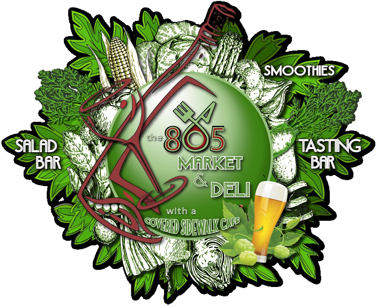 805_logo1