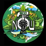 EcoTekNowsml_logo