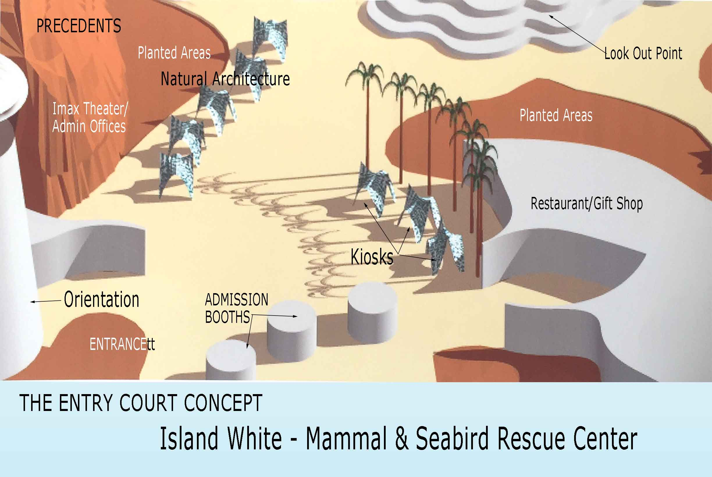 Island-Whiter-entry-_gly