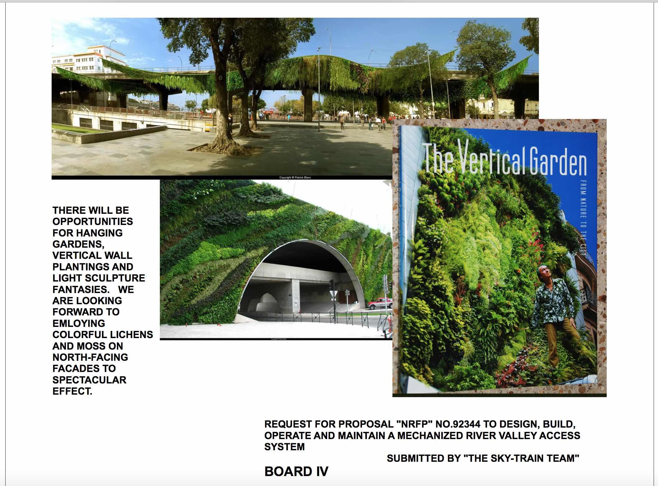 MRVAS river valey concepts