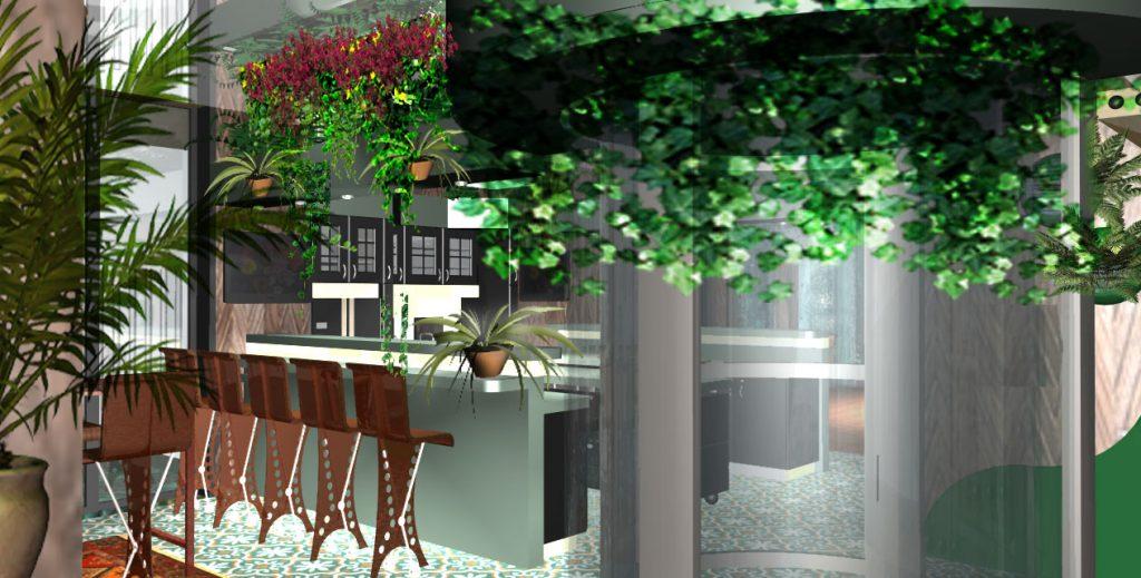 TV-HOUSE_elevator_slide