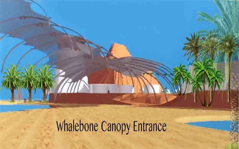 whalebone_gallery