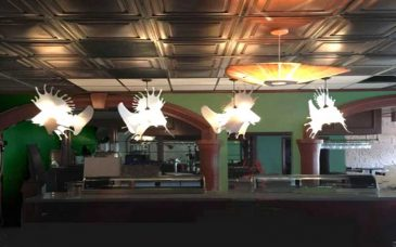 Bar-Fish-Lights.psd