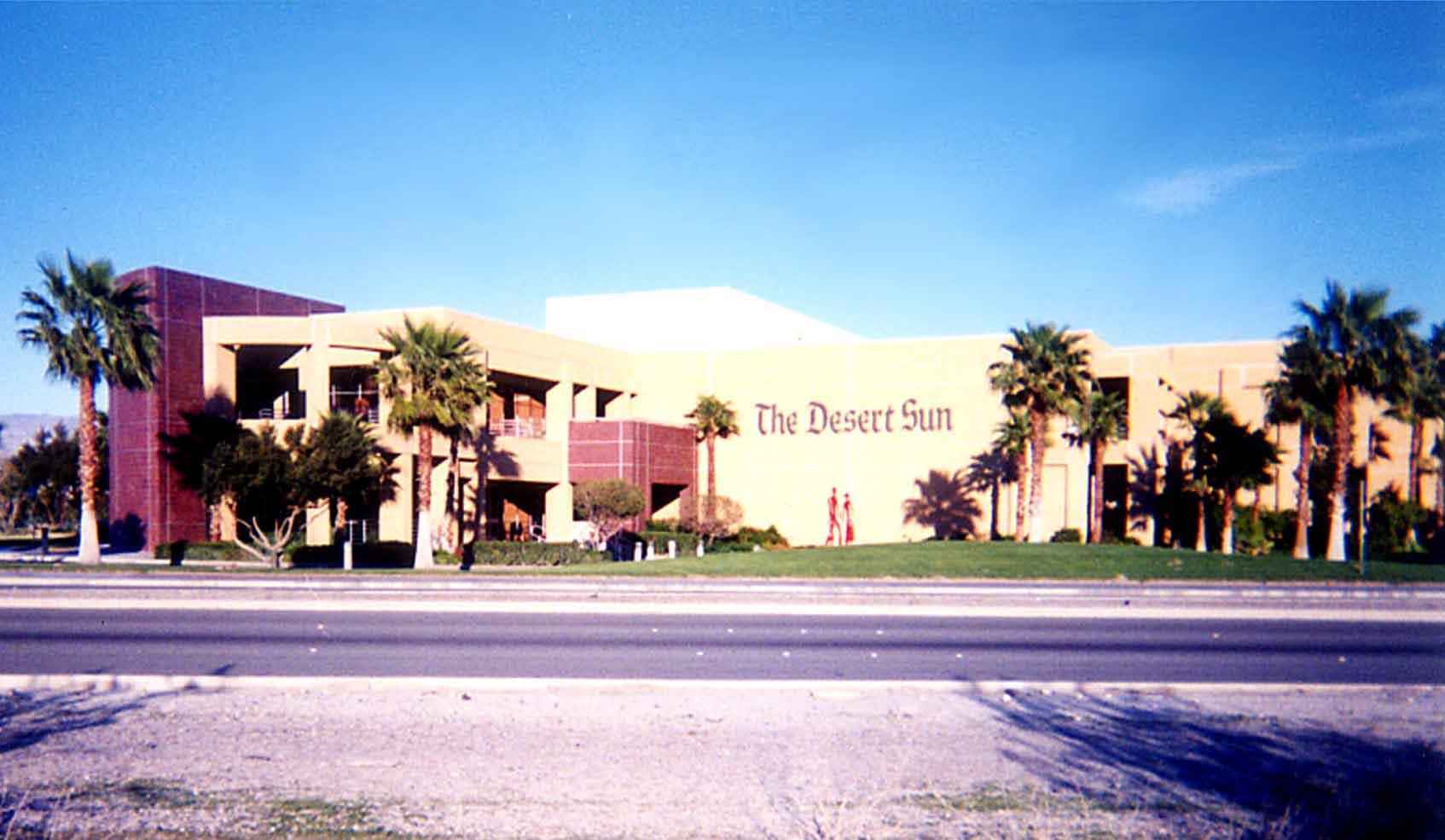 Desert-Sun-8-copy