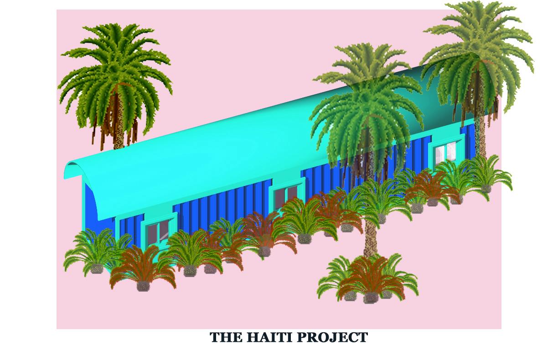 HAITE BROCHURE COVER copy