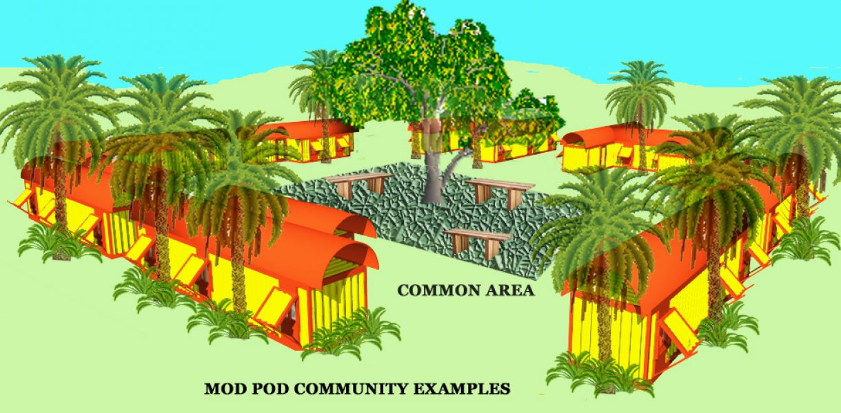 Haiti Village EXAMPLE copy