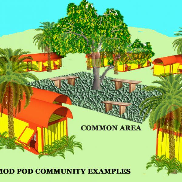 Haiti Village EXAMPLE copy
