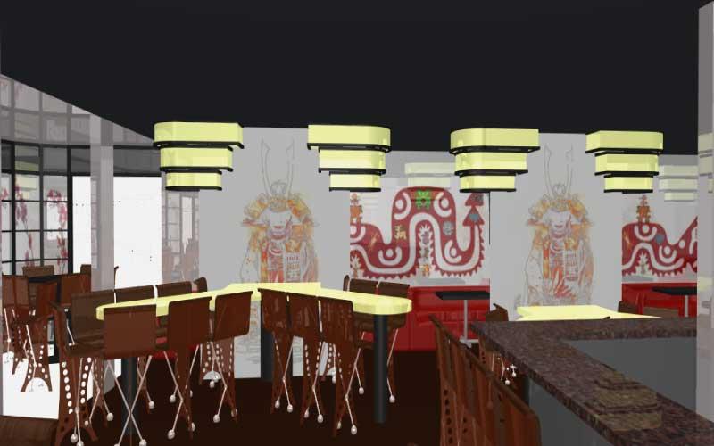 MEXSAKE-DINING-FROM-SUSHI-BAR