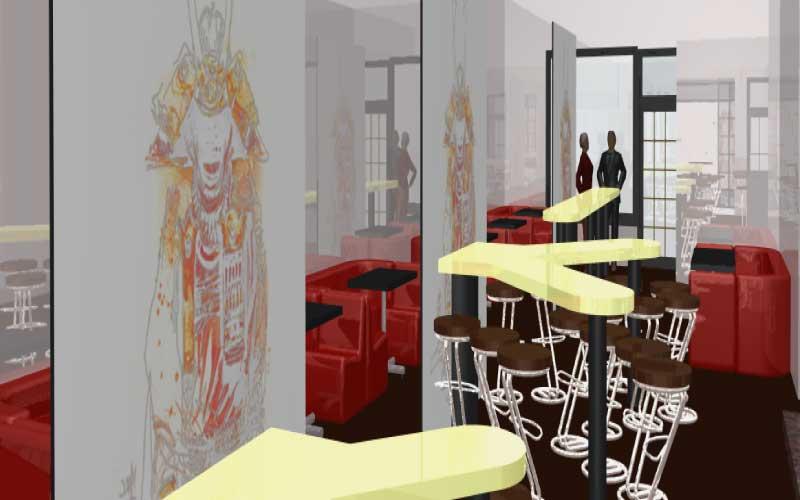 MexSake-Interior-rendering1
