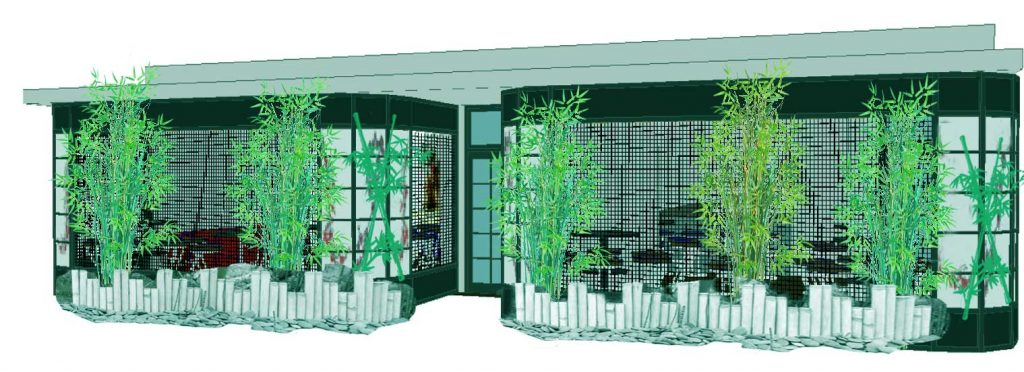 MexSake-Storefront