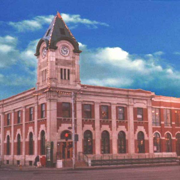 Old-Strathcona-Post-office-Reno