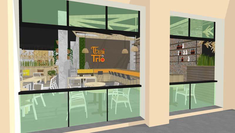 TrioHouseThaiFood-600830-005