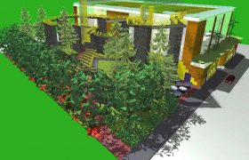 Centre-Street-Park-View-15-Overview-color-change-1