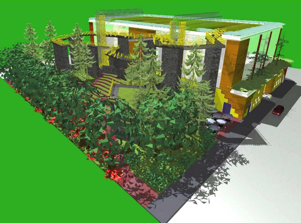 Centre-Street-Park-View-15-Overview-color-change-1