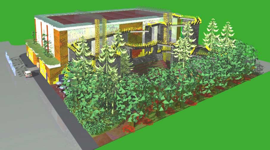Centre-Street-Park---View-color-change-2