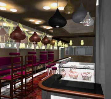 Matryoshka-Bar-Progress-