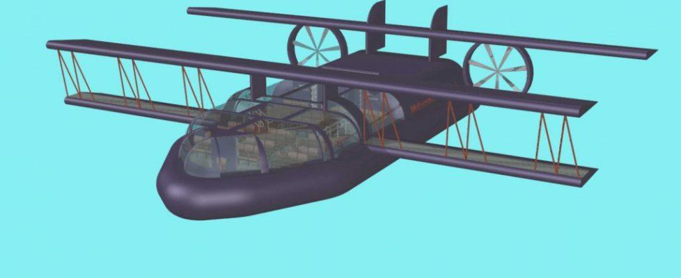 River-Taxi---Final-Exterior--3