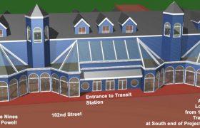 Strathcona-Station-Street-Car